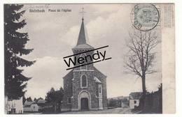 Steinbach-Limerlé (Place De L'église) - Weismes
