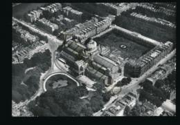 Amsterdam - Omstreeks 1925 - Het Paleis Van Volksvlijt [AA44-4.043 - Pays-Bas