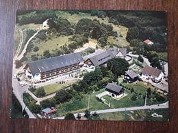 L22/288 Colroy-la-Roche - Hostellerie La Cheneaudière - Vue Aérienne - Other Municipalities