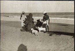 INDE INDIA  +- 17* 12CMFonds Victor FORBIN (1864-1947) - Non Classificati