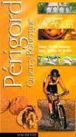 Périgord, Quercy, Rouergue 2000 De Collectif (2000) - Books, Magazines, Comics