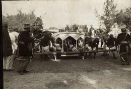 SEE BACK  +- 16* 12CMFonds Victor FORBIN (1864-1947) - Personalidades Famosas