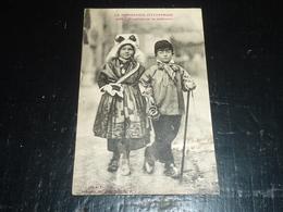 La Normandie Pittoresque N'oubliez Pas Les Malheureux - 50 MANCHE (AE) - France