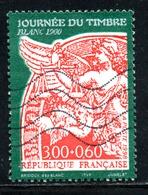N° 3135 - 1998 - France