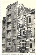 Oostende - Mariakerke  *  Hotel Pension Du Parc (Rue De L'Archiduc, 74 / Prop. G. Duribreux) - Oostende