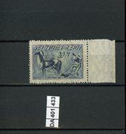 Deutsches Reich, Xx, 176 - Ungebraucht