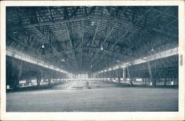 Ansichtskarte Wien Sängerhalle - Innenansicht 1928 - Vienna