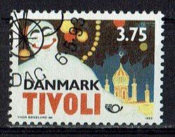 Dänemark 1993 // Mi. 1054 O - Dänemark