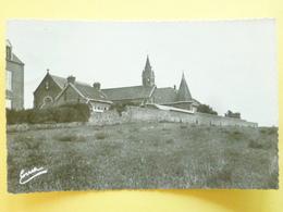 V10-C-50-manche--saint Pair Sur Mer-le Carmel--1952 - Saint Pair Sur Mer
