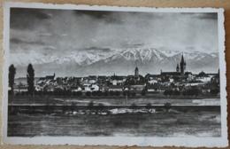 Hermannstadt Sibiu Rumänien - Rumänien