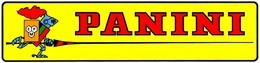 LOT STICKERS PANINI FOOT 2005 - Panini