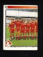 Figurina Calciatori Italiani Panini 1997-1998 - Piacenza - N.275  La Squadra  - Football - Soccer - Socker - Fussball - - Edizione Italiana