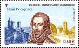 PROMO §§§§ TIMBRE NO 4698 NEUF ** - France