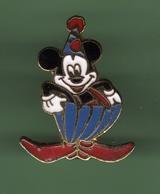 DISNEY *** MICKEY N°22 *** 1029 (30) - Disney