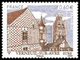 PROMO §§§§ TIMBRE NO 4686 NEUF ** - France