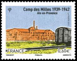 PROMO §§§§ TIMBRE NO 4685 NEUF ** - France