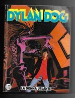 Fumetto - Dyland Dog N. 164 Maggio 2000 - Dylan Dog