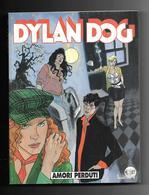 Fumetto - Dyland Dog N. 187 Aprile 2002 - Dylan Dog