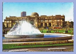 CPM - Le Caire (Egypte) - 32. Le Musée Egyptien - Cairo