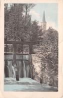 59-FERRIERE LA GRANDE-N°1190-D/0225 - France