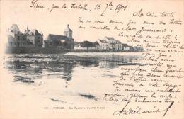 44-PIRIAC-N°1191-G/0061 - Piriac Sur Mer