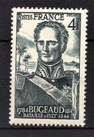FRANCE 1944 - Y.T. N° 662  - NEUF** - France