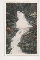 J-815 Buck Hill Falls Pennsylvania Upper Buck Hill Falls Postcard - United States