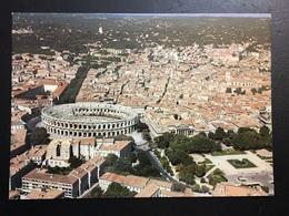 Nimes - Nîmes