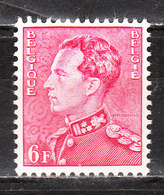 848**  Poortman - Bonne Valeur - MNH** - LOOK!!!! - 1936-1951 Poortman