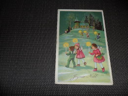 Enfants ( 2770 )  Enfant   Kinderen   Kind   Anges  Engel  Angelot - Other