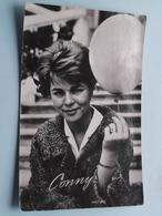 CONNY > Uitg. Takken N° AX 4773 ( Zie Foto Details ) ! - Chanteurs & Musiciens