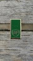 Pin's / Pins / Beau Et Rare / Thème : CARBURANTS / BP - Fuels