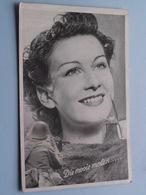 NEDERLAND PARAAT Die Mooie Molen ..... > Uitg. Fotobureaux > Luxe Serie ( Zie Foto Details ) 1939 ! - Chanteurs & Musiciens
