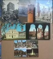6 CART. LOMBARDIA   (40) - Cartoline