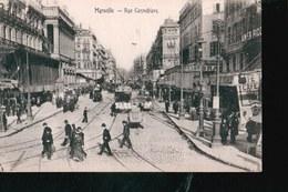 Lot558.....40 Cpa Marseille - Cartes Postales