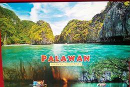 Palawan - Filippine
