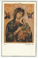 Bidprentje Pater Gabriël H. J. MURK Geboren Utrecht 1886 Werkzaam Missie Nederlandse Antillen  Overleden Huissen 1962 - Devotion Images