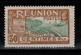 Reunion - YV 64 N** Gomme Coloniale - Réunion (1852-1975)