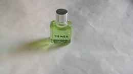 """Miniature De Parfum Capucci  """" Yendi  """" - Miniatures Womens' Fragrances (without Box)"""