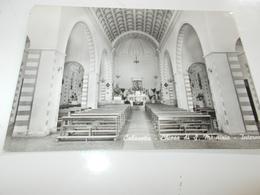 B730  Calasetta Cagliari Chiesa Viaggiata - Altre Città
