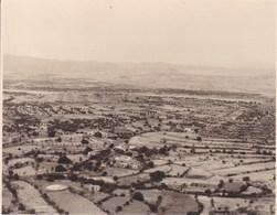 MOJACAR  ESPAGNE 1949 Photo Amateur Format 7,5 Cm X 5,5 Cm - Lieux