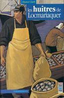 Les Huîtres De Locmariaquer De Eleanor Clark (2001) - Books, Magazines, Comics