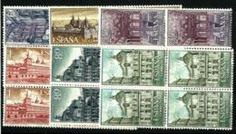 España Nº 138287 En Nuevo - 1931-Today: 2nd Rep - ... Juan Carlos I