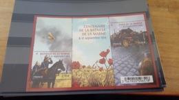 LOT 463066 TIMBRE DE FRANCE NEUF** LUXE - Neufs