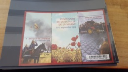 LOT 463067 TIMBRE DE FRANCE NEUF** LUXE - Neufs