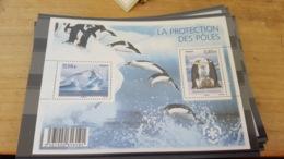 LOT 463078 TIMBRE DE FRANCE NEUF** LUXE - Neufs