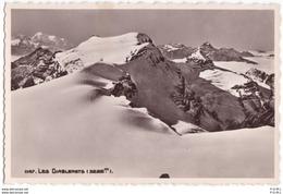 Les Diablerets - VD Vaud