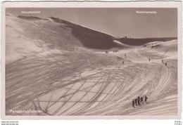 Davos, Parsennabfahrten Und Weissfluhjoch - GR Grisons