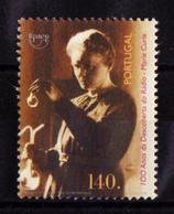 Portugal Nº 2244 Nuevo - 1910-... República