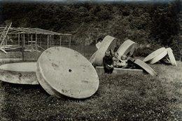 OBERSTEIN DEUTSCHLAND MEULE Birkenfeld  Rhineland-Palatinate, Germany +- 16*12CMFonds Victor FORBIN (1864-1947) - Profesiones